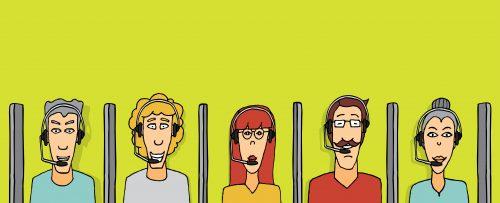 3 erreurs fatales à éviter pour gérer un client furieux dans un service client - Interview François Bouche 7