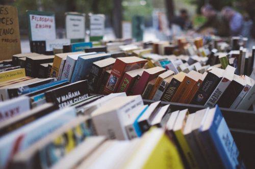 Les 8 méthodes pour apprendre l'Anglais, des méthodes gratuites aux payantes ! 8