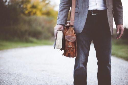 Les 8 méthodes pour apprendre l'Anglais, des méthodes gratuites aux payantes ! 13