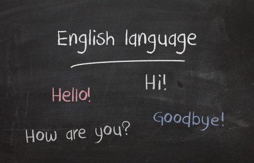 Les 8 méthodes pour apprendre l'Anglais, des méthodes gratuites aux payantes ! 15