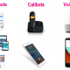 La définition du callbot - Réussir son projet de Callbot 33