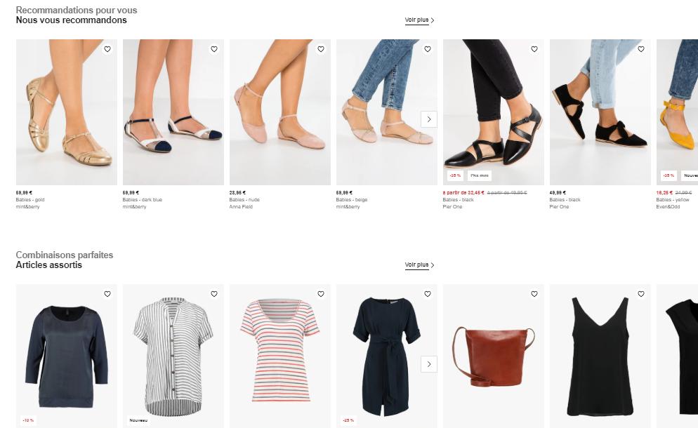 16 fondamentaux pour réussir ses fiches produits e-commerce 13