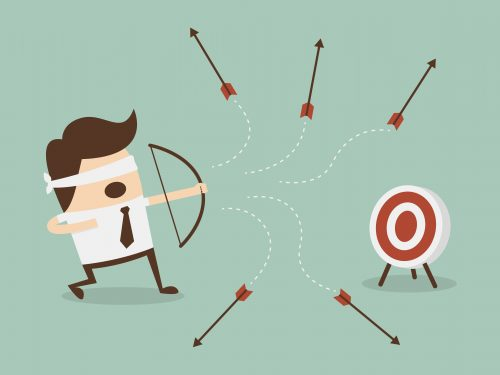 Les 9 étapes pour définir votre Stratégie sur les Medias sociaux 35