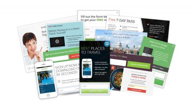L'Inbound Marketing B2B, l'une des meilleures stratégies pour attirer les prospects en B2B 36