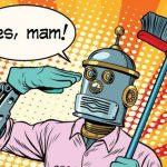 Qu'est-ce qu'un ChatBot ? A quoi sert un ChatBot ? Je vous explique tout ! 8