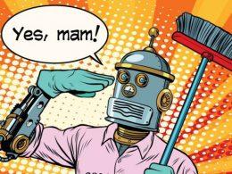 Chatbot Messenger : les clés pour se lancer ! 71