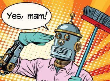 Chatbot et Callbot, les nouveaux collègues des commerciaux ! 6