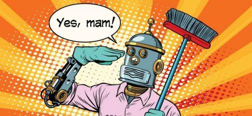 Projet de Chatbot : le guide de A à Z pour créer son premier chatbot 38