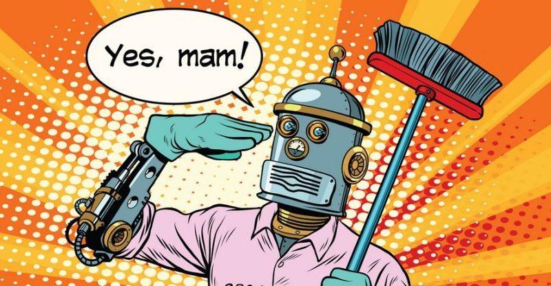 Qu'est-ce qu'un Chatbot RH, et comment le mettre en place ? 4
