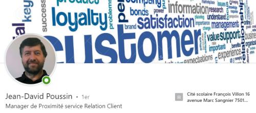 Comment fluidifier les parcours clients en B2B ? 4