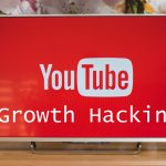 Growth Hacking Youtube : les 9 étapes pour augmenter ses vues sur Youtube ! 33