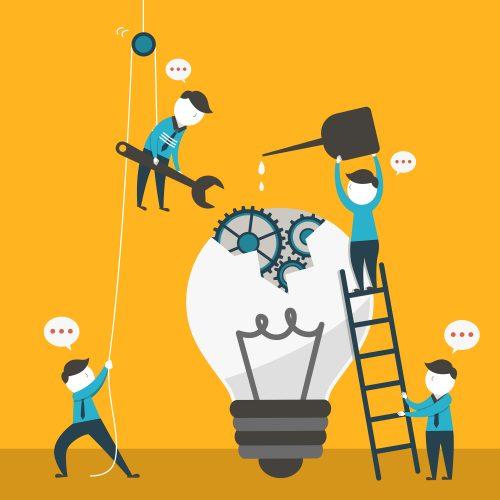 8 stratégies de content marketing à appliquer sur les media sociaux pour booster sa visibilité ! 43