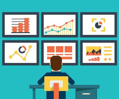 8 stratégies de content marketing à appliquer sur les media sociaux pour booster sa visibilité ! 10