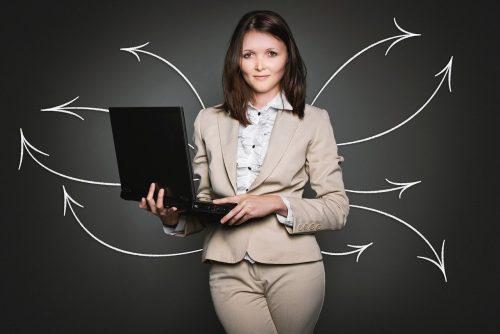 Assistante de Direction et Manager : la recette d'un bon binôme - 14 conseils pour un duo gagnant ! 6