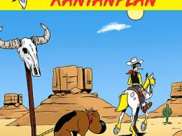 Abandon d'animaux : les superbes publicités de Nicolas Amiard 6