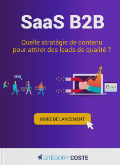 3 sites internet SaaS qui attirent un flux régulier de clients grâce à l'Inbound Marketing B2B 26