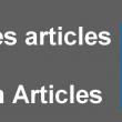 Comment publier un article sur Linkedin Articles ? 15