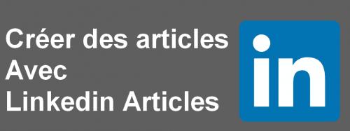 A quelle heure vaut il mieux publier ses articles ? 3