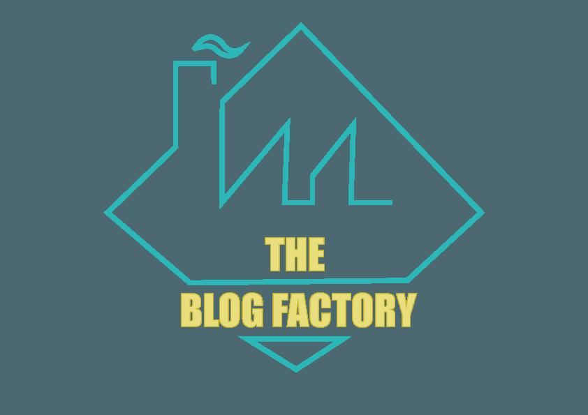 Rank Math SEO, le meilleur plugin pour améliorer le référencement d'un site Wordpress avec 8 étapes pour l'installer ! 42