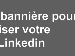 Comment créer une bannière pour votre profil LinkedIn avec Canva ? 27