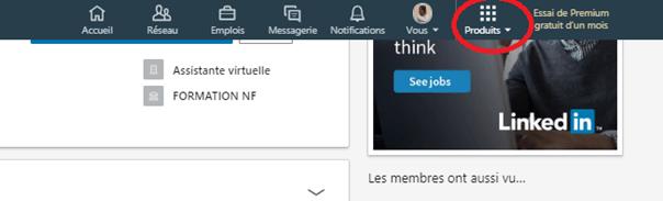 Comment créer une page entreprise sur LinkedIn ? 5
