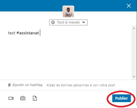 Comment créer une page entreprise sur LinkedIn ? 20