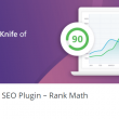 Rank Math SEO, le meilleur plugin pour améliorer le référencement d'un site Wordpress avec 8 étapes pour l'installer ! 14