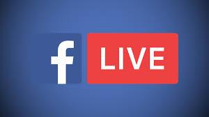 Les astuces pour générer du trafic et des ventes via Facebook live ! 14