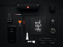 6 exemples pratiques de l'usage de Goodies Marketing pour augmenter ses ventes ! 7