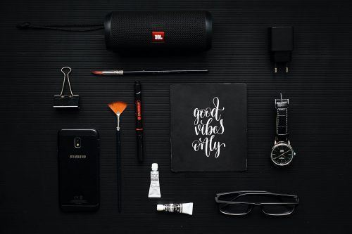 6 exemples pratiques de l'usage de Goodies Marketing pour augmenter ses ventes ! 6