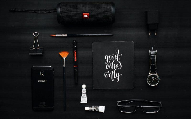 6 exemples pratiques de l'usage de Goodies Marketing pour augmenter ses ventes ! 4