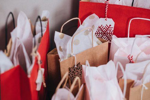 6 exemples pratiques de l'usage de Goodies Marketing pour augmenter ses ventes ! 22