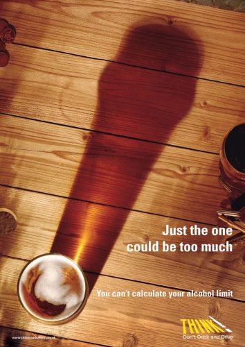 Les publicités les plus créatives et originales - Partie 1 21