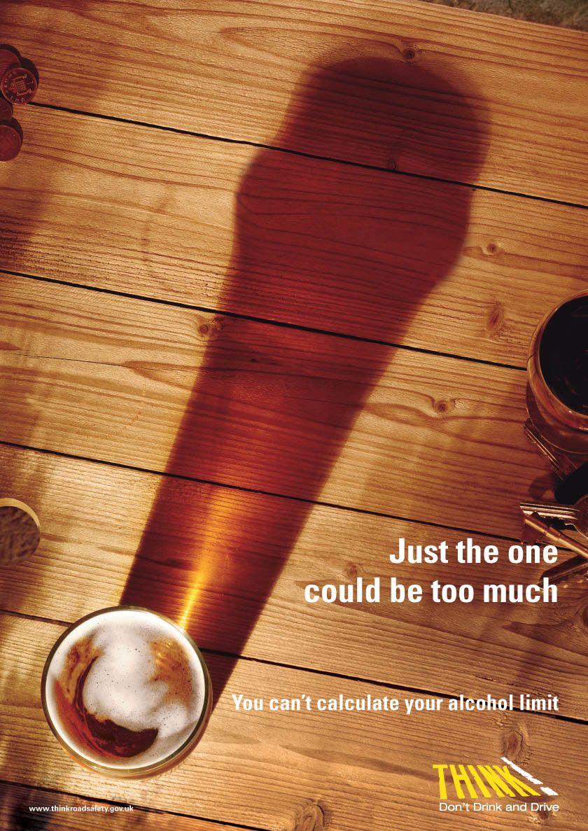 Les publicités les plus créatives et originales - Partie 1 20