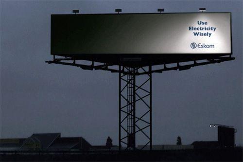 Les publicités les plus créatives et originales - Partie 2 83