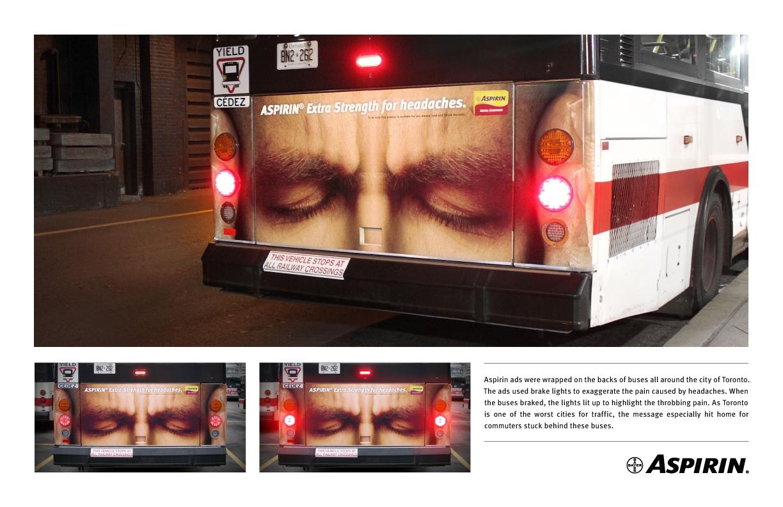 Les publicités les plus créatives et originales - Partie 2 17