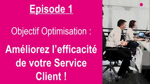 Spécial Responsable de l'Expérience Client : par où commencer pour améliorer l'Expérience Client ? 18