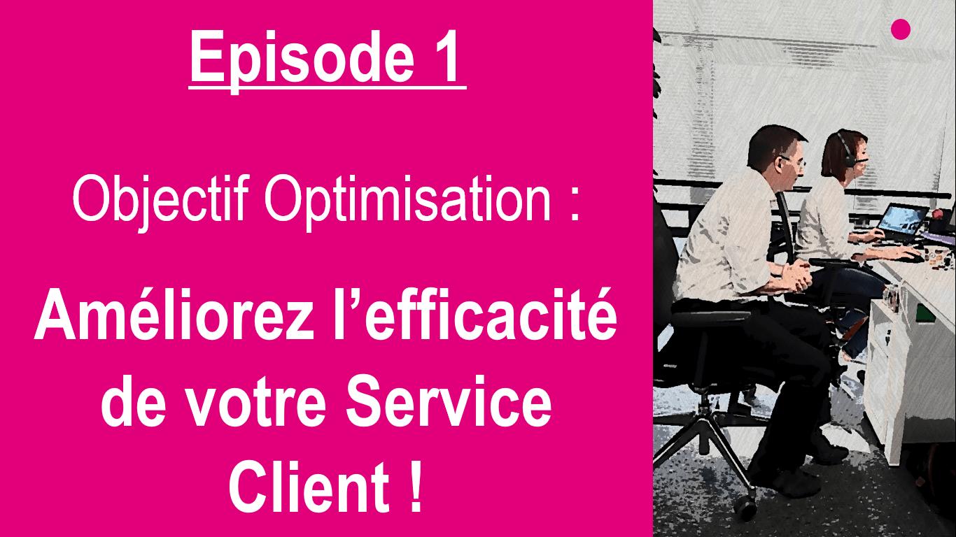 Spécial Responsable de l'Expérience Client : par où commencer pour améliorer l'Expérience Client ? 14