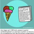 12 sites pour trouver des images libres de droits pour votre site et les réseaux sociaux 49