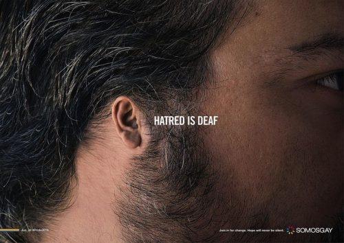 Les publicités les plus créatives et originales - Partie 2 38
