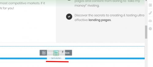 Mini formation : créez une Landing Page avec Thrive Themes + 3 exemples de landing pages à télécharger ! 29