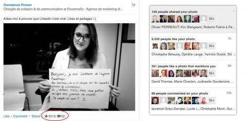 L'Employee Engagement, un des piliers pour augmenter l'influence de son entreprise ! 9