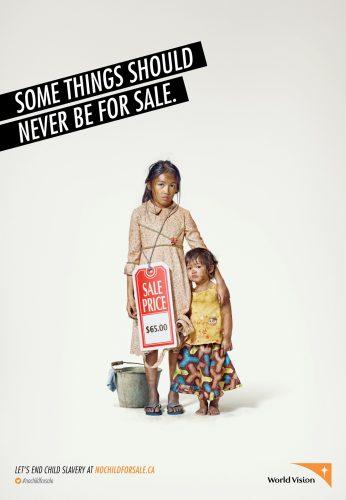 Les publicités les plus créatives et originales - Partie 1 11