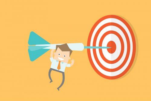 Qu'est ce que le CRO (Conversion Rate Optimisation) et comment cela peut doper vos ventes ? 9