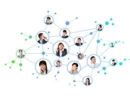 La définition du Social Media (réseaux sociaux en français) 9
