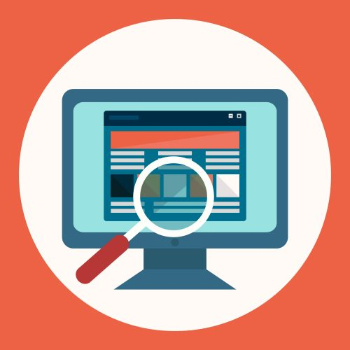 La définition du terme HTML 6