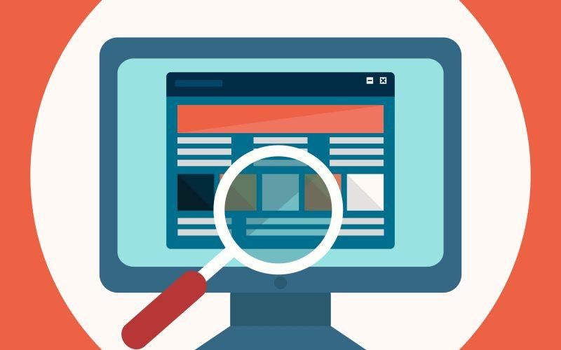 La définition du terme HTML 5