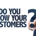 Comment gérer un client mécontent ? Les conseils de Pascal Lintingre, Customer Happiness Manager ! 21