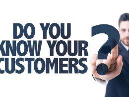 La définition du Coût d'Acquisition Client (Customer Acquisition Cost - CAC) 8