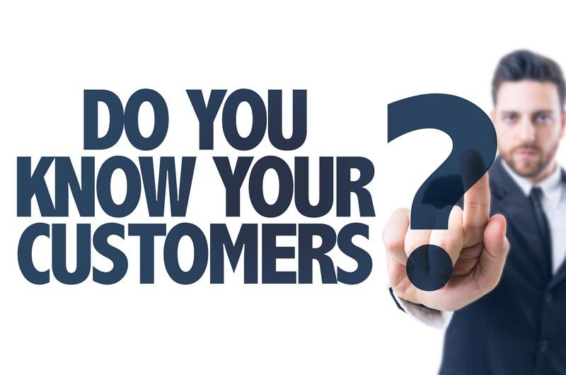 La définition du Coût d'Acquisition Client (Customer Acquisition Cost - CAC) 1